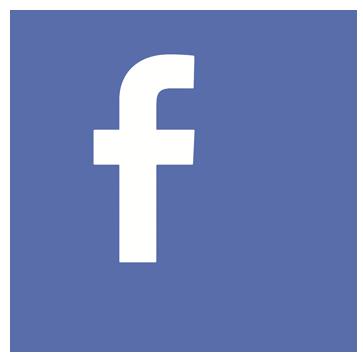 facebook ads logo