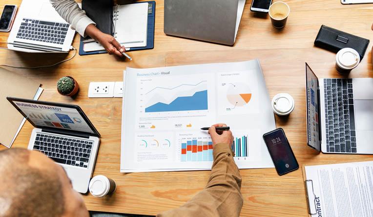 marketing-digital-y-comunicacion