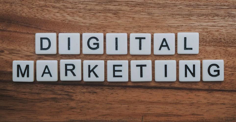 compra-programatica-marketing-digital