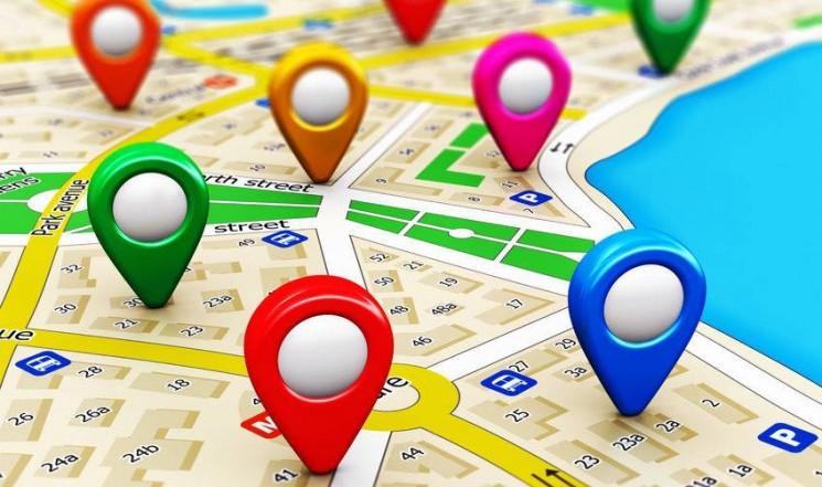 consigue-potenciales-clientes-gracias-al-geomarketing