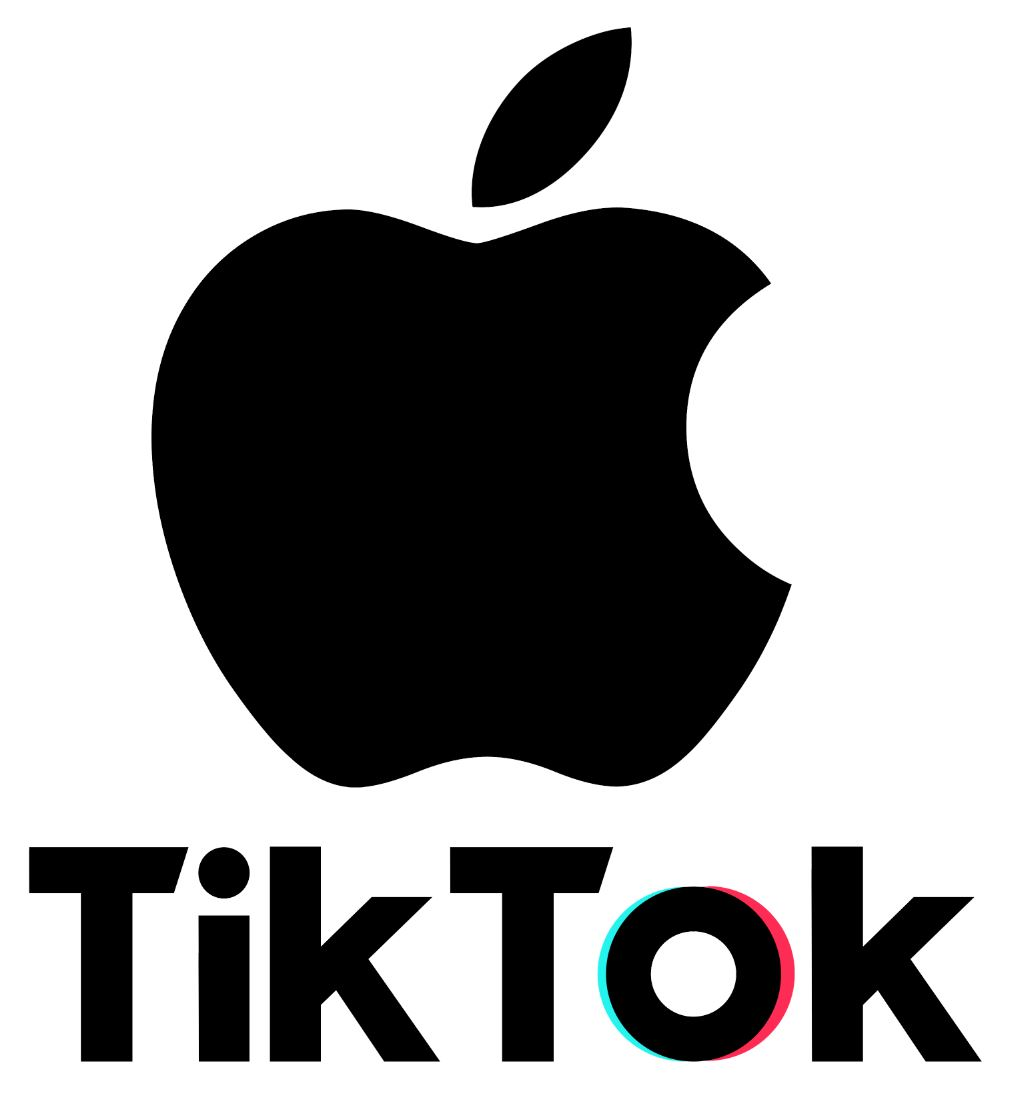 apple no compra tiktok