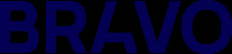 bravo-publicidad-logo